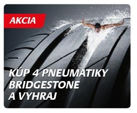 Bridgestone_banner_300x300px_SK